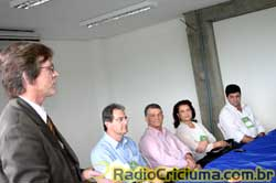cricima chat sites Crisami: html5 groups forum wiki news store trade help radio live chat live : tweet: embed : edit : radio live chat live: note: the content above does not.